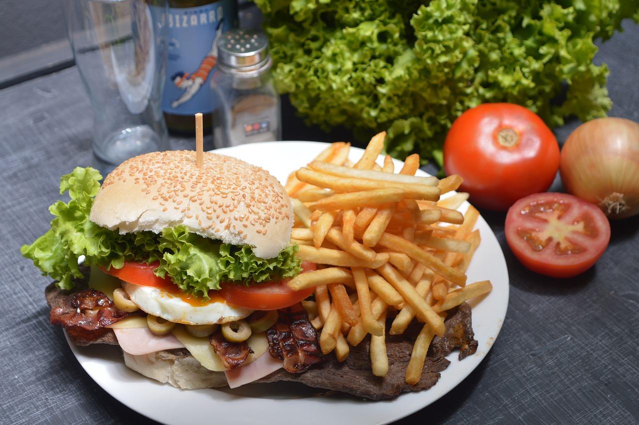 aliments contre le cholestérol