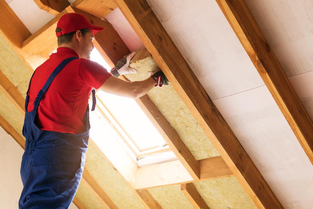 rénovation energétique maison